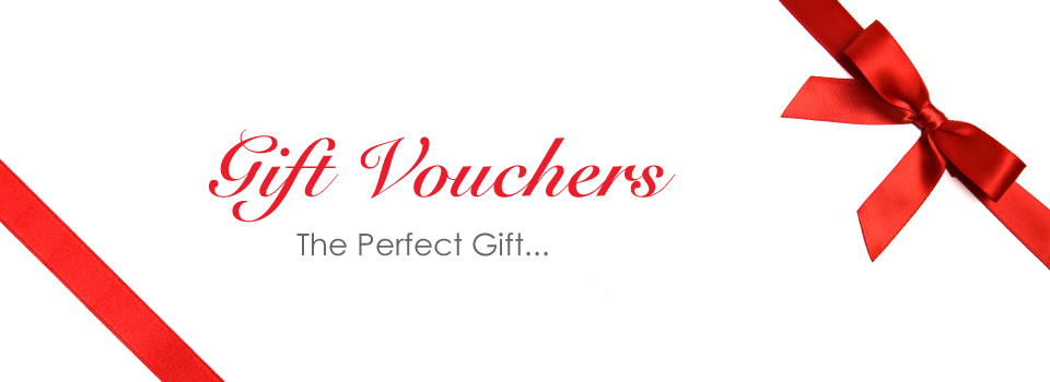 Cape to grape gift vouchers cape to grape wine tours cape to grape gift vouchers negle
