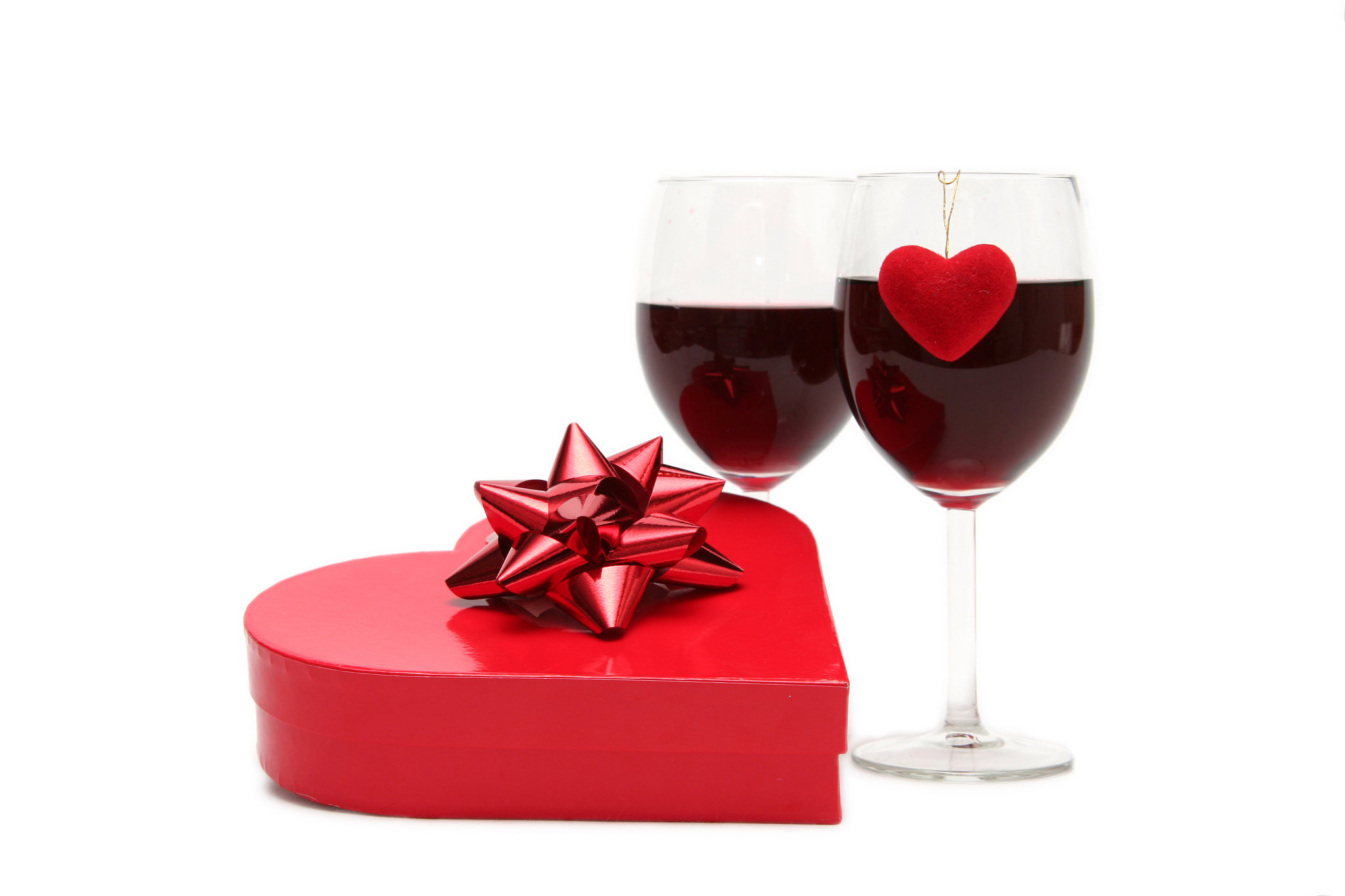 valentines day in the winelands cape to grape wine tours